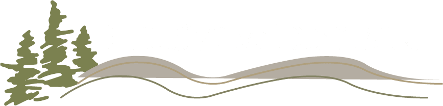 HillsView Dental Logo 5