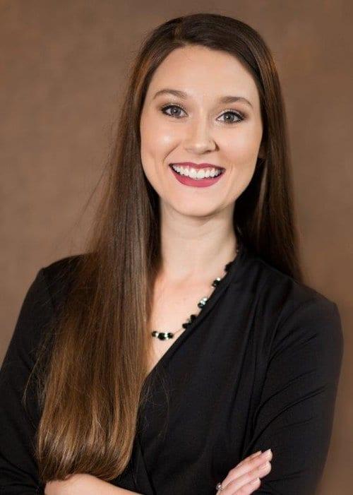 Savannah Dental Assistant