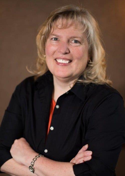 Sonya Clinical Coordinator