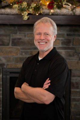 Dr. Criss Dentist Rapid City