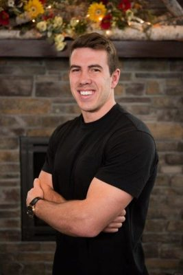Dr. Peterson Dentist Rapid City